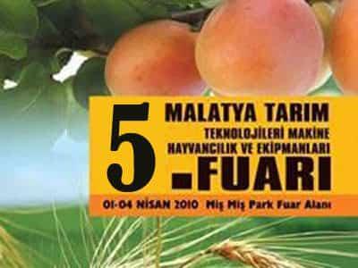 5.malatya_tarim
