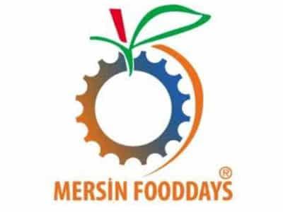 Mersin Fooddays