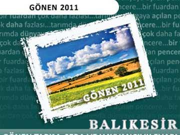 balikesir_gonen