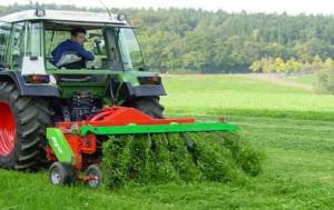 çiftçi ekipman