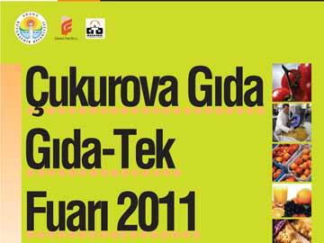 cukurova_gida_tek_fuari