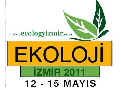 Ekoloji Fuarı 2011
