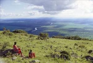 güney afrika swaziland