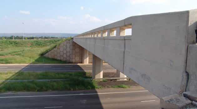 Hayvan Köprüsü