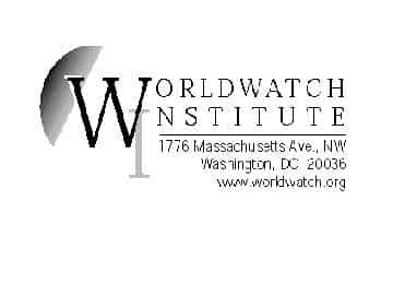 wordwatch institute