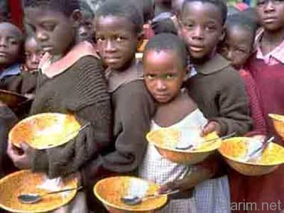 açlık-yoksulluk-sefalet