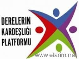 Derelerin Kardeşliği Platformu