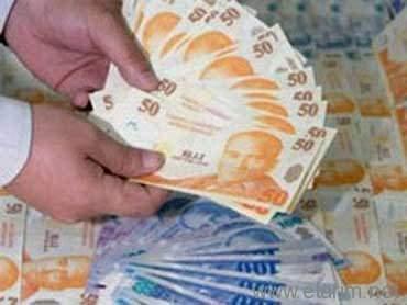 Yeni para