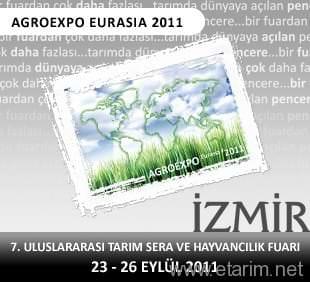 AGROEXPO-EURASIA