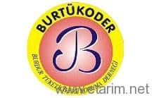 Burdur Tüketicileri Koruma Derneği Logo