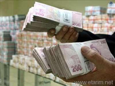 para-banknot