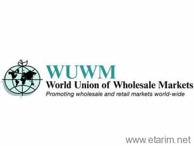 World Union of Wholesale Markets