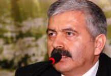 Prof. Dr. Turan Karadeniz