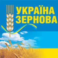 ukraine-grain_logo