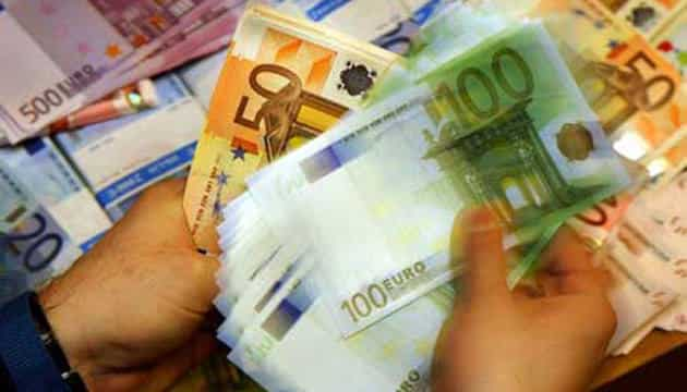 para avro euro