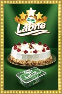 Pınar Labne