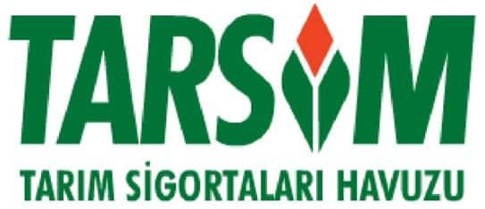 Tarsim logo