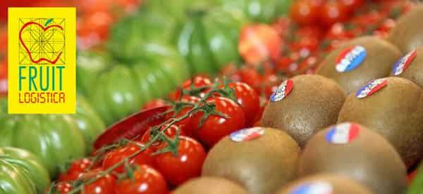 Fruit-Logıistica-Fuari