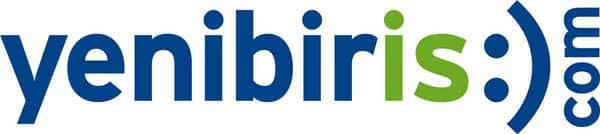 Yenibiriş-Logo