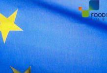 FoodDrinkEurope'dan ENVI Komitesine sağlık beyanlarını destekleme çağrısı