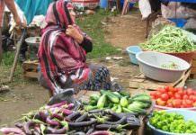 Haller Yasası, kaldırım işgallerinin önlenmesini sağlar -kaldırım pazarı