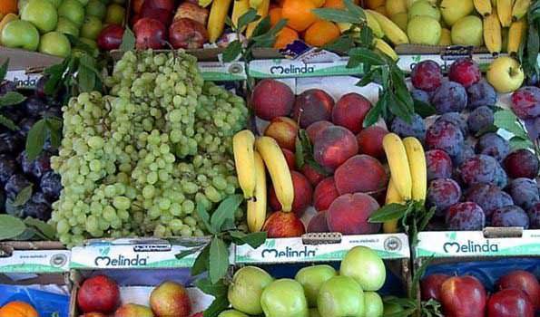 Bu renkteki gıdalara dikkat!