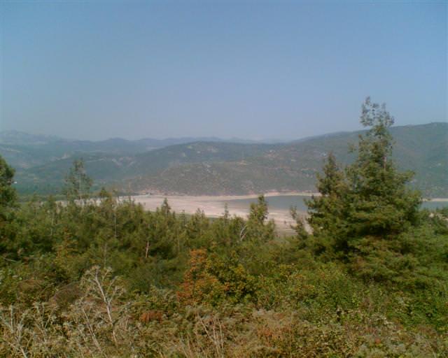 Bakanlık: Gölbaşı'ndaki Tarım Alanların Satışına Engel Bir Durum Yok