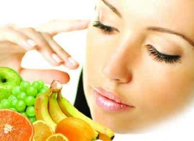 Ananas, papatya ve tırtıl kansere karşı