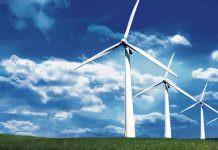 Enerjiye 500 milyon dolar yatıracak