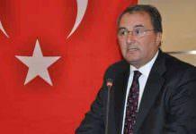 Türk tohumunun %94'ü yerli