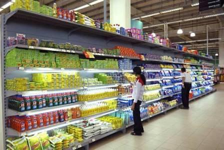 Süper Market