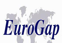 Europgap