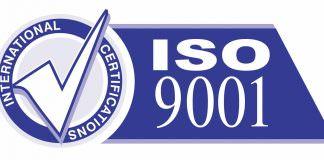 ıso 9001