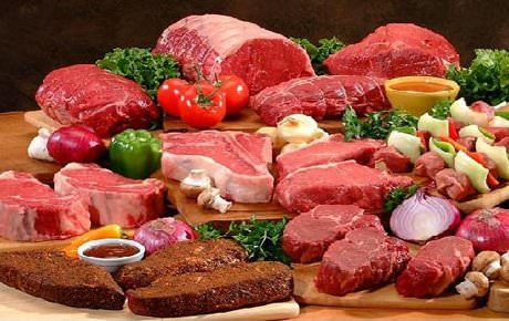 Hayvansal Gıda Üreten İşletmelere Uyarı
