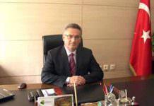 Manisa İl Tarım Müdürlüğü'ne 56 Teknik Personel Alınacak