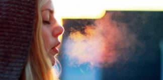 Bir nefesle 17 hastalık teşhisi