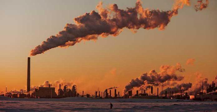 İrlanda, Fosil Yakıtların Kullanımını Tamamen Bırakacak İlk Ülke Oluyor!