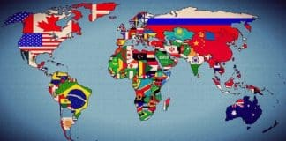 2030'da Dünyanın En Güçlü Ekonomisine Sahip Olacak Ülkeler Açıklandı! Türkiye Kaçıncı Sırada?