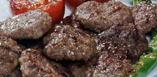 Tadına doyamayacağınız Trabzon yemekleri