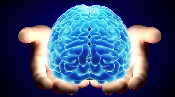 İnsan Vücudu İlgili Öğrendikçe Şaşıracağınız 21 Gerçek!