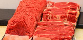 Çelik: Et spekülatörlerine fırsat vermeyelim