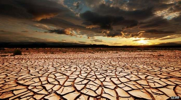Paris İklim Anlaşması Nedir ve Neden Bu Kadar Önemli?