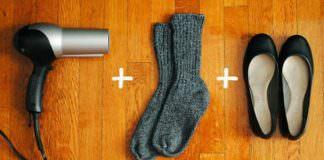 Günlük hayatta işinize yarayacak pratik çözümler [video]