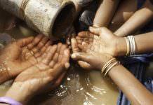 Deniz Suyunu İçme Suyuna Dönüştüren Yeni Yöntem!