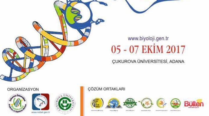 6. Ulusal Moleküler Biyoloji ve Biyoteknoloji Kongresi