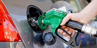 Benzinli ve dizel otomobiller yasaklanacak!