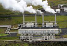 Jeotermal yatırımları 2 katına çıkacak