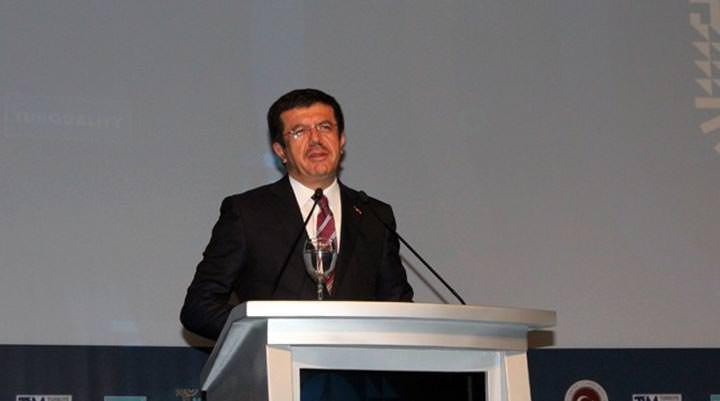 Türkiye, temmuz ayında ihracat rekoru kırdı
