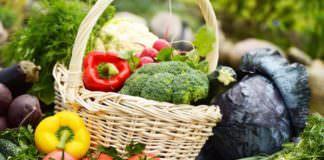 Türkiye, ürettiği organik ürünün yüzde 80'ini ihraç ediyor