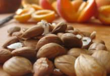Kayısı Çekirdeği Yiyenler Dikkat: Siyanür Var!